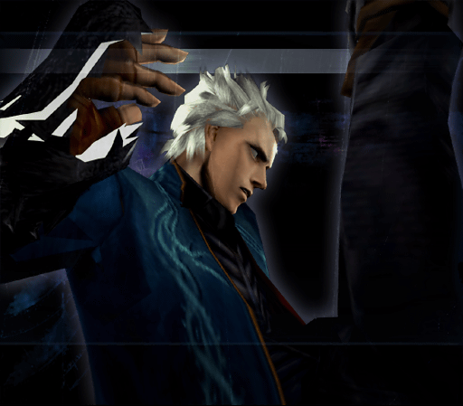 Devil May Cry Vergil Quotes. QuotesGram
