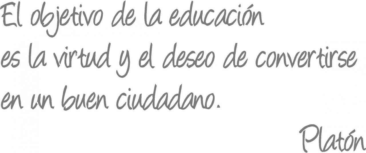 Cute Spanish Quotes Quotesgram