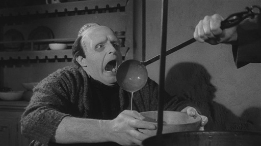Funny Quotes From Young Frankenstein. QuotesGram