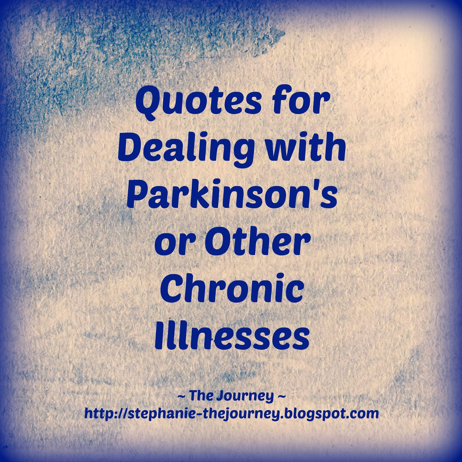 Motivational Quotes For Illness. QuotesGram