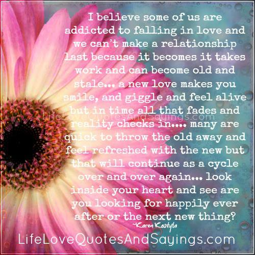 Quotes About Loving An Addict: Addiction Quotes And Sayings. QuotesGram