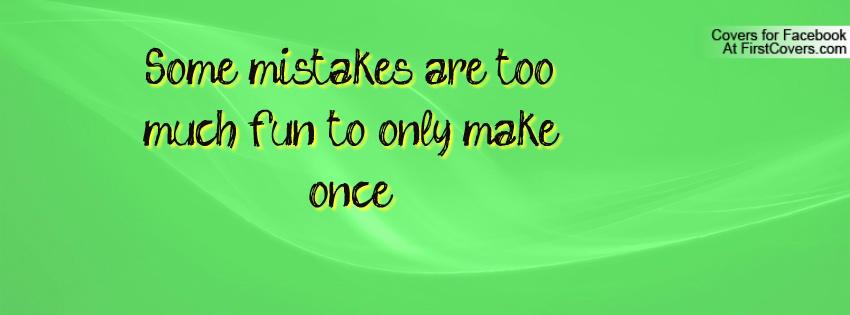 Too Much Fun Quotes. QuotesGram