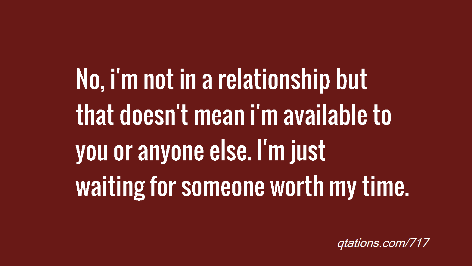 Quotes About Waiting For Someone You Love: Waiting For Someone Quotes. QuotesGram