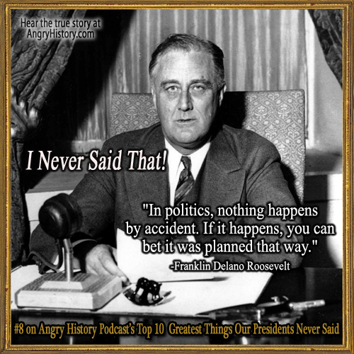 """roosevelts new deal aims to lift america from the great depression In response fdr initiated the new deal,"""" a as he worked to lift the economy out of the great depression second new deals - great depression."""