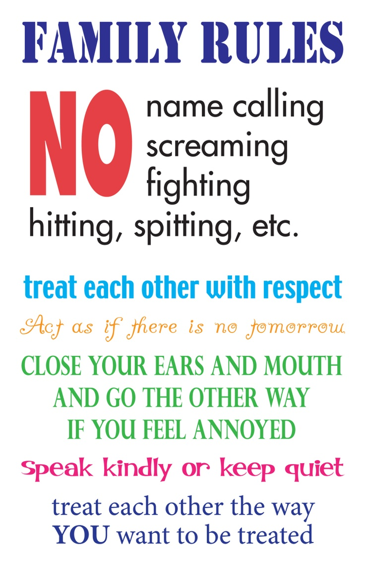 Sibling Rivalry Quotes. QuotesGram | 736 x 1137 jpeg 213kB