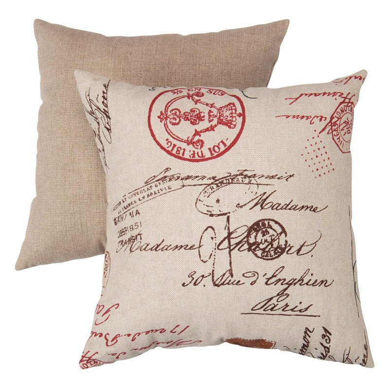 Accent Pillows With Quotes Quotesgram