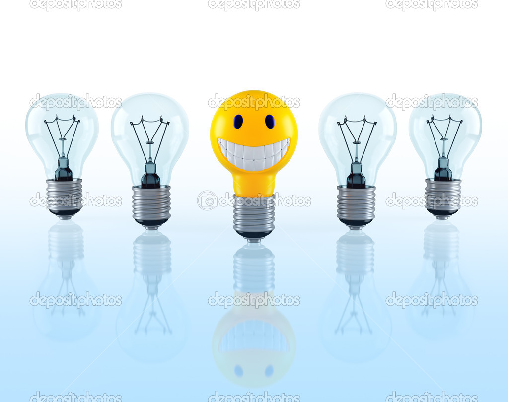 Quotes About Light Bulbs: Light Bulb Funny Quotes. QuotesGram