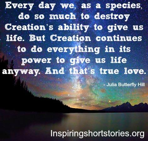 Job Creation Quotes. QuotesGram