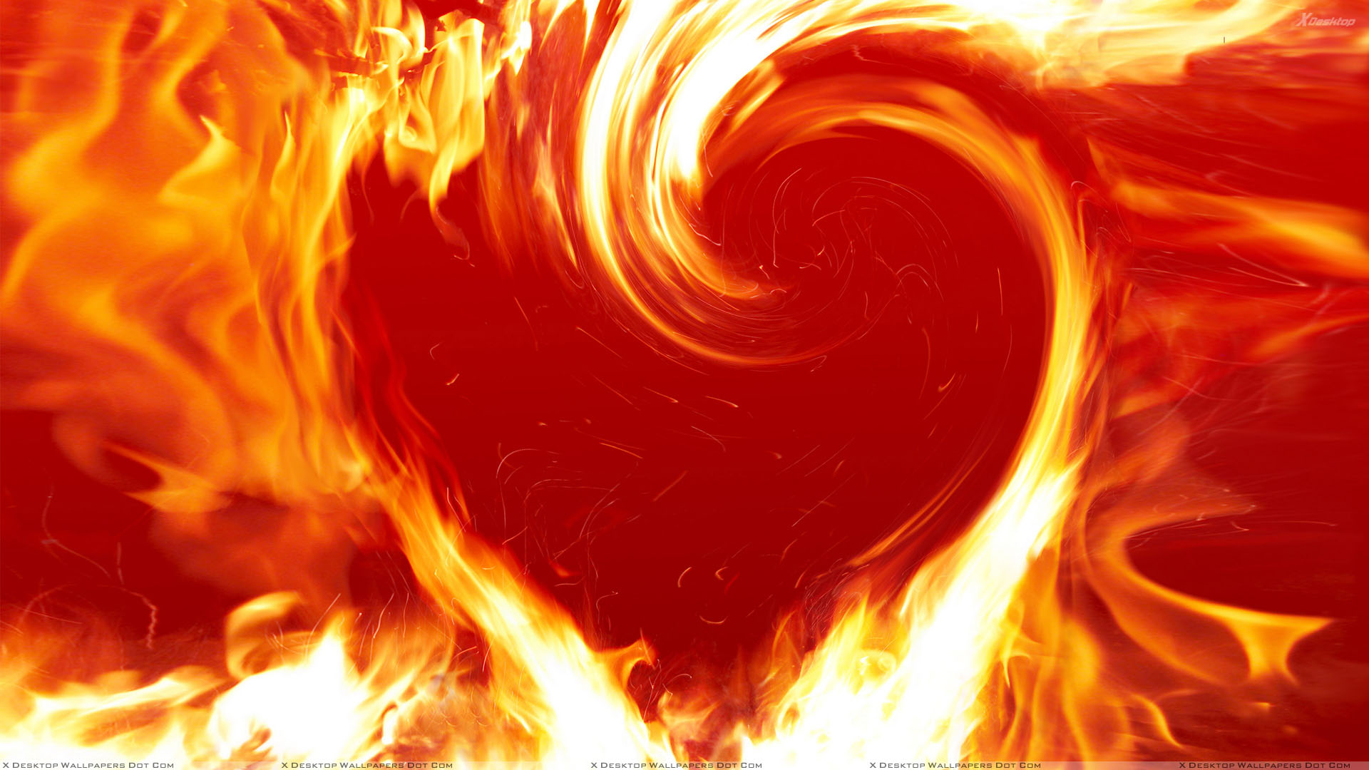 Desire Quotes About Fire And Desire QuotesGram