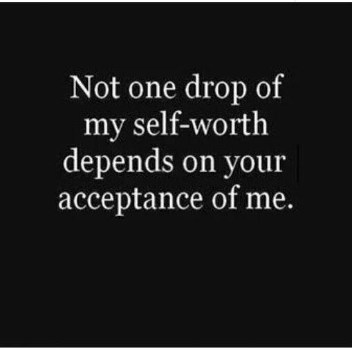 Inspirational Quotes Self Worth. QuotesGram |Motivational Quotes Self Worth