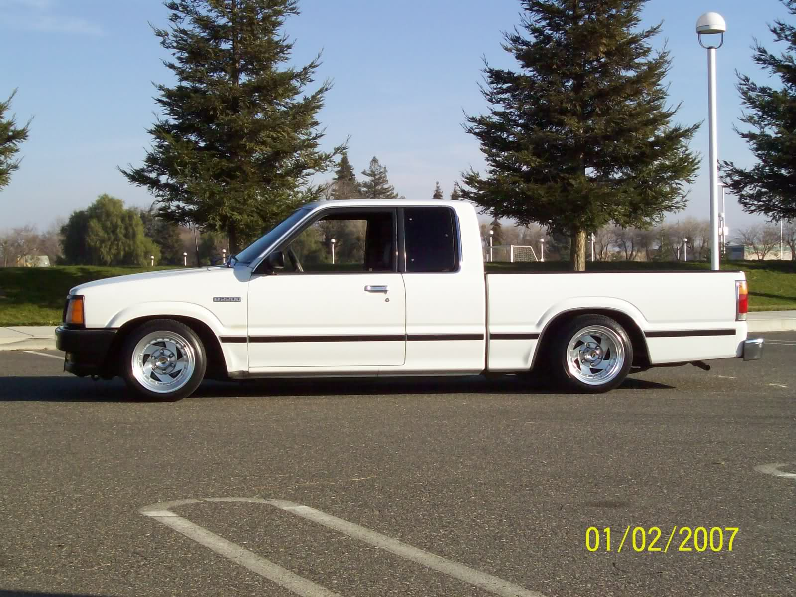 John Kennedy Mazda >> Old School Trucker Quotes. QuotesGram