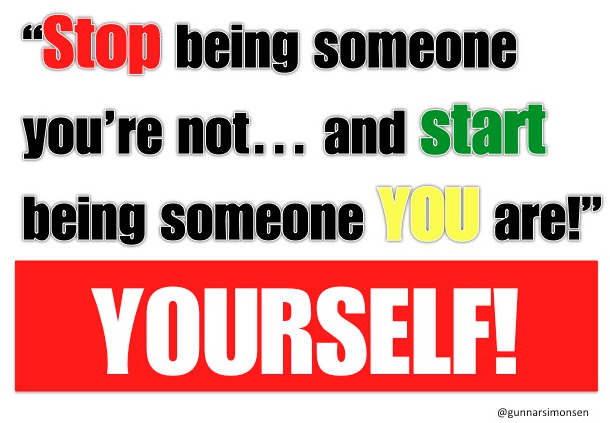 Quotes On Being Someones Priority Quotesgram: Being Someone That Is Quotes. QuotesGram
