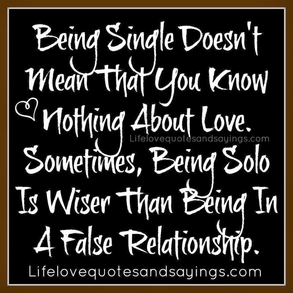 Funny Quotes About Being Single: Funny Single Quotes For Men. QuotesGram