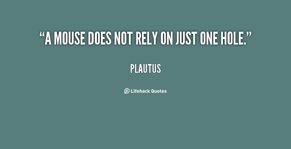 Rely Quotes. QuotesGram