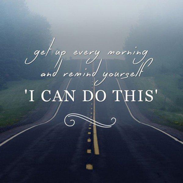 Motivation Quotes Pictures: Commitment Motivational Quotes. QuotesGram