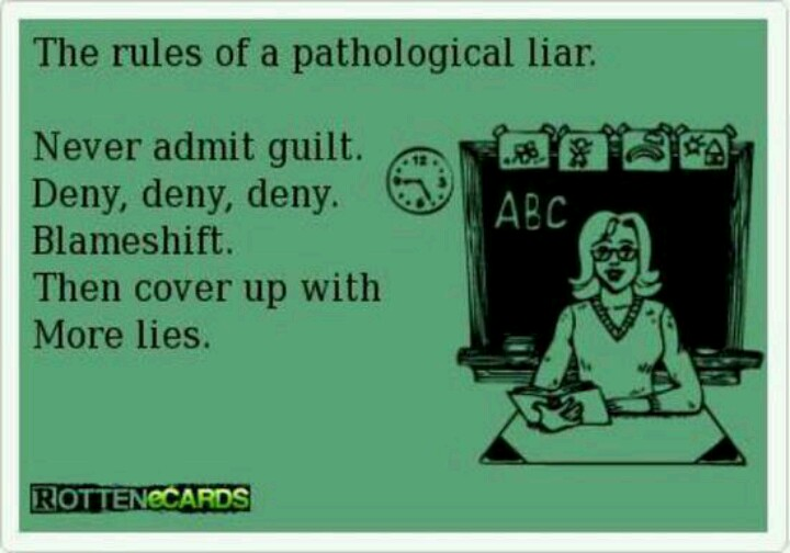 Quotes About Liars And Thieves. QuotesGram