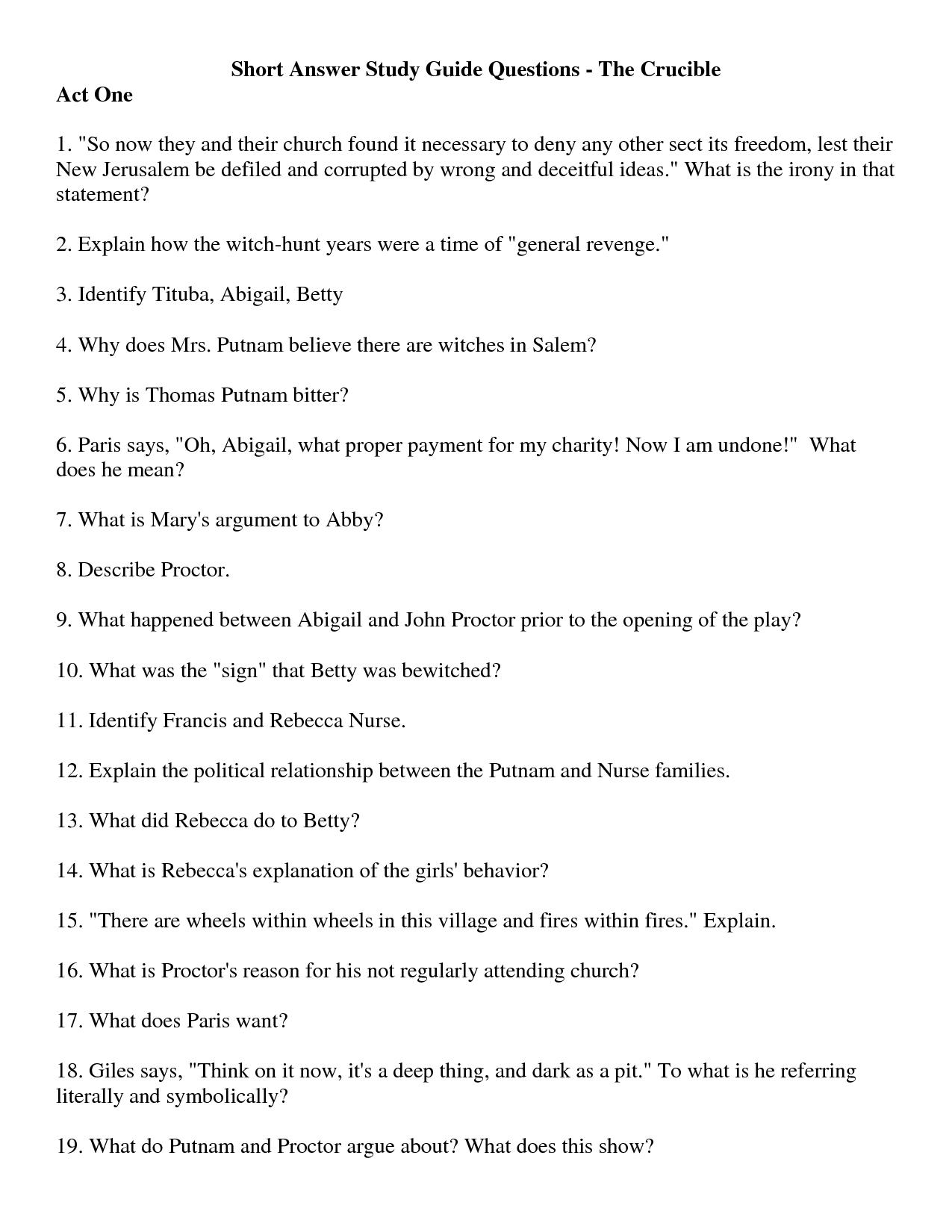My christmas wish list essay