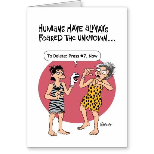 Eloquent image with regard to free printable retirement cards funny