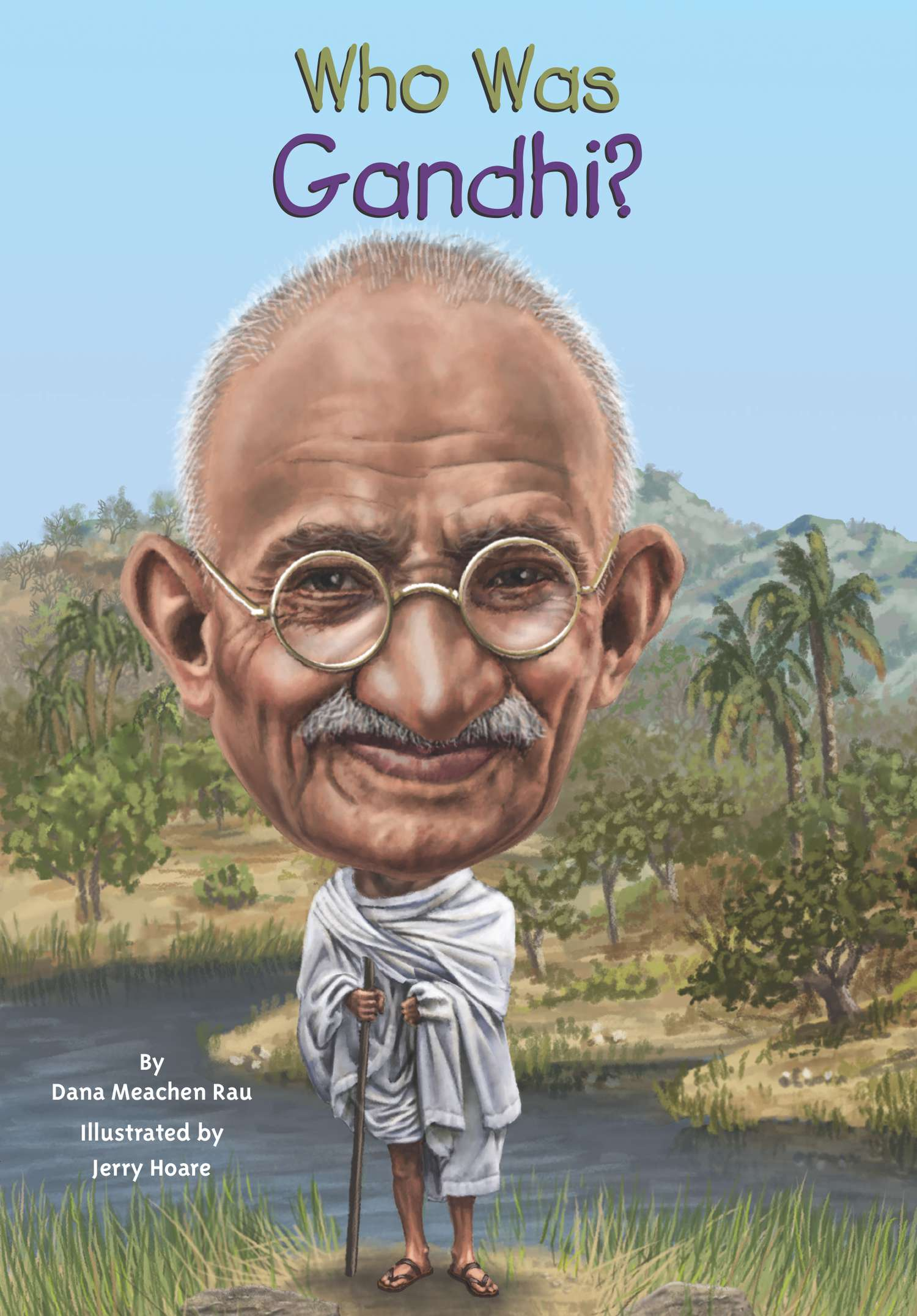 Book Quotes Of Gandhi Quotesgram