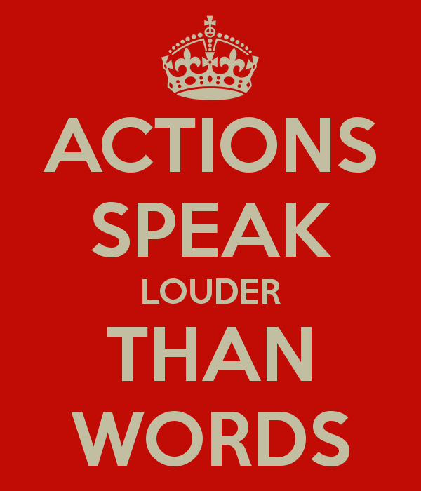 how to learn to speak louder
