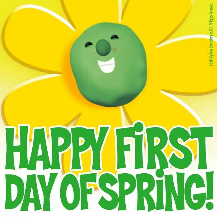 First Day Of Business Quotes: Welcome First Day Of Spring Quotes. QuotesGram
