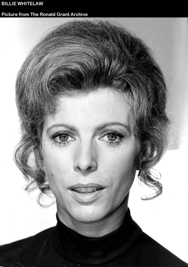 billie whitelaw imdbbillie whitelaw hot fuzz, billie whitelaw happy days, billie whitelaw the omen, billie whitelaw not i, billie whitelaw imdb, billie whitelaw who he, billie whitelaw interview, billie whitelaw movies, billie whitelaw cause of death, billie whitelaw the krays, billie whitelaw films, billie whitelaw husband, billie whitelaw son, billie whitelaw and tom bell, billie whitelaw frenzy, billie whitelaw catherine cookson, billie whitelaw grave, billie whitelaw photos, billie whitelaw images, billie whitelaw the smiths