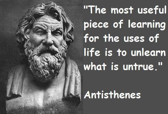 Anne Bradstreet Famous Quotes. QuotesGram