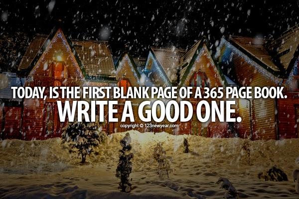 New Years Wisdom Quotes. QuotesGram