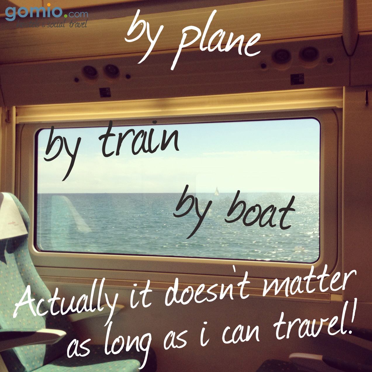 Travel The World Quotes Tumblr: Quotes About Traveling For Work. QuotesGram