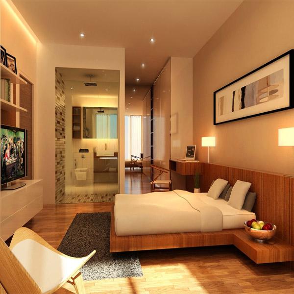 Architecture Best Interior Design Websites: Best Interior Design Quotes. QuotesGram