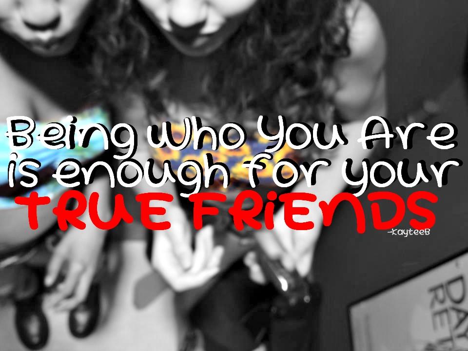 Best Friends Quotes Tumblr Swag : Friend swag quotes quotesgram