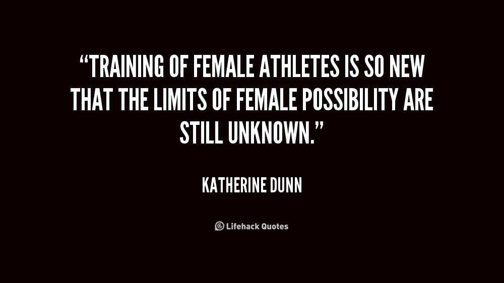 Motivational Quotes For Injured Athletes Quotesgram