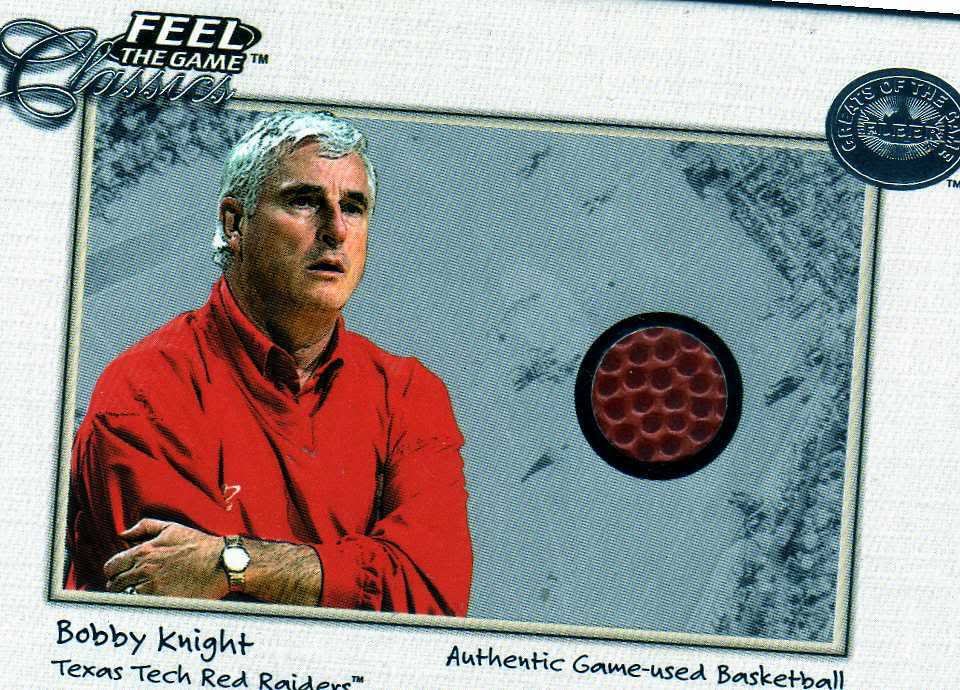 Bobby Knight Quotes Funny. QuotesGram