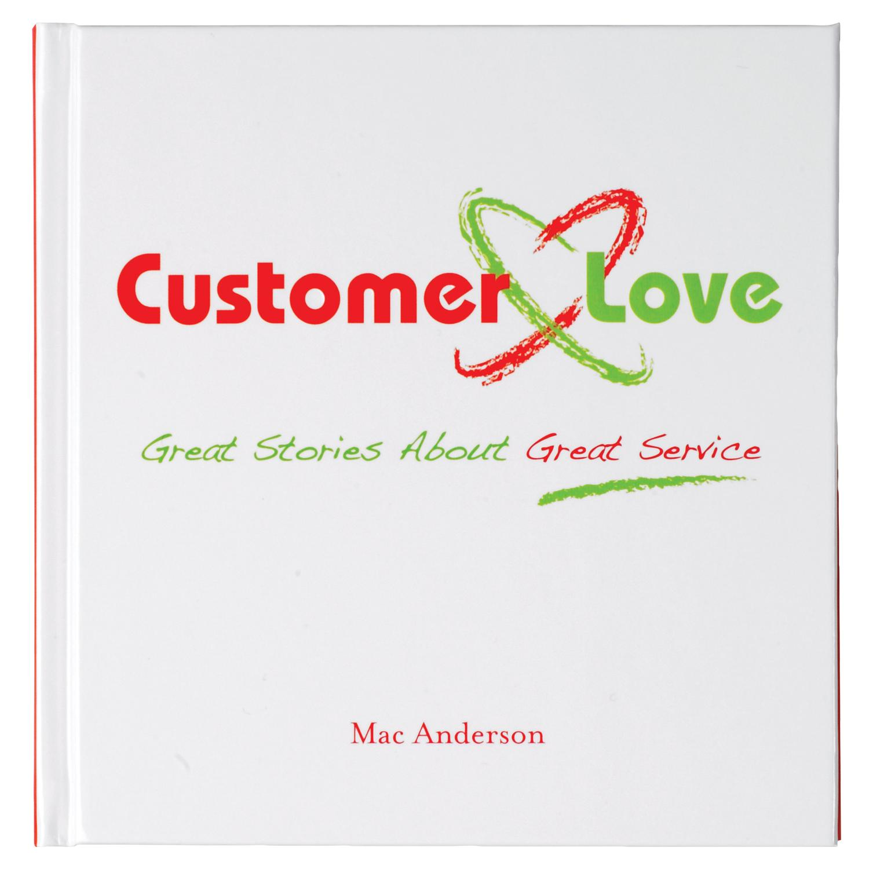 Customer Appreciation Quotes: Customer Service Appreciation Week Quotes. QuotesGram