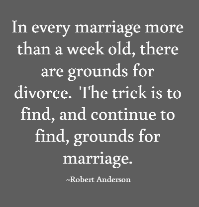 Marriage Wedding Quotes In Spanish. QuotesGram
