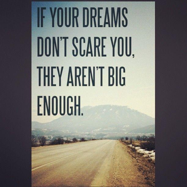 Motivational Quotes About Success: Crossfit Motivational Quotes. QuotesGram