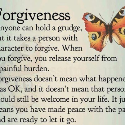 Holding Grudges Quotes. QuotesGram