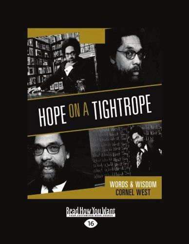race matters by cornel west @@ top_1_item_online @@ race matters reprint paperback cornel west by carol considine find budget, for the reason that of many positive aspects and rewards, added and even more human beings say that they favor on the net purchasing more than standard procuring this kind of times.