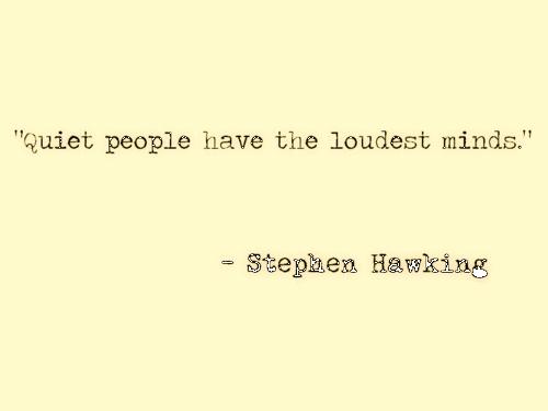 Take Quiet Time Quotes. QuotesGram