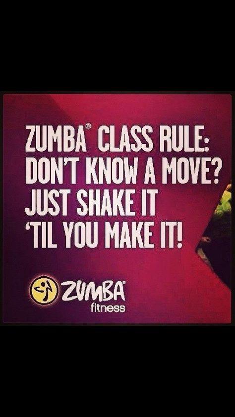 Zumba Sweat Quotes Quotesgram
