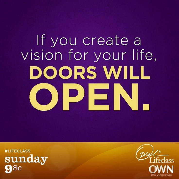 Vision Quotes: Quotes About Vision Boards. QuotesGram