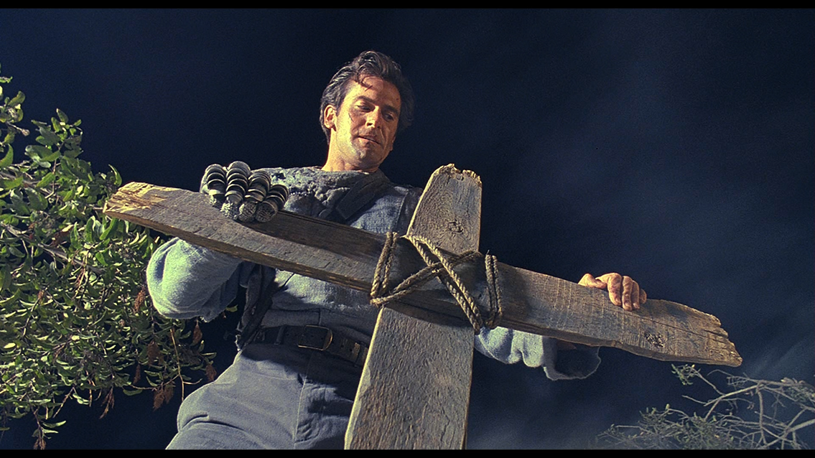 Army of Darkness (1993) - Rotten Tomatoes