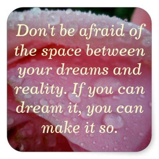 Pink Roses Quotes Quotesgram