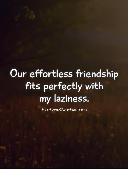 essay on laziness is man worst enemy