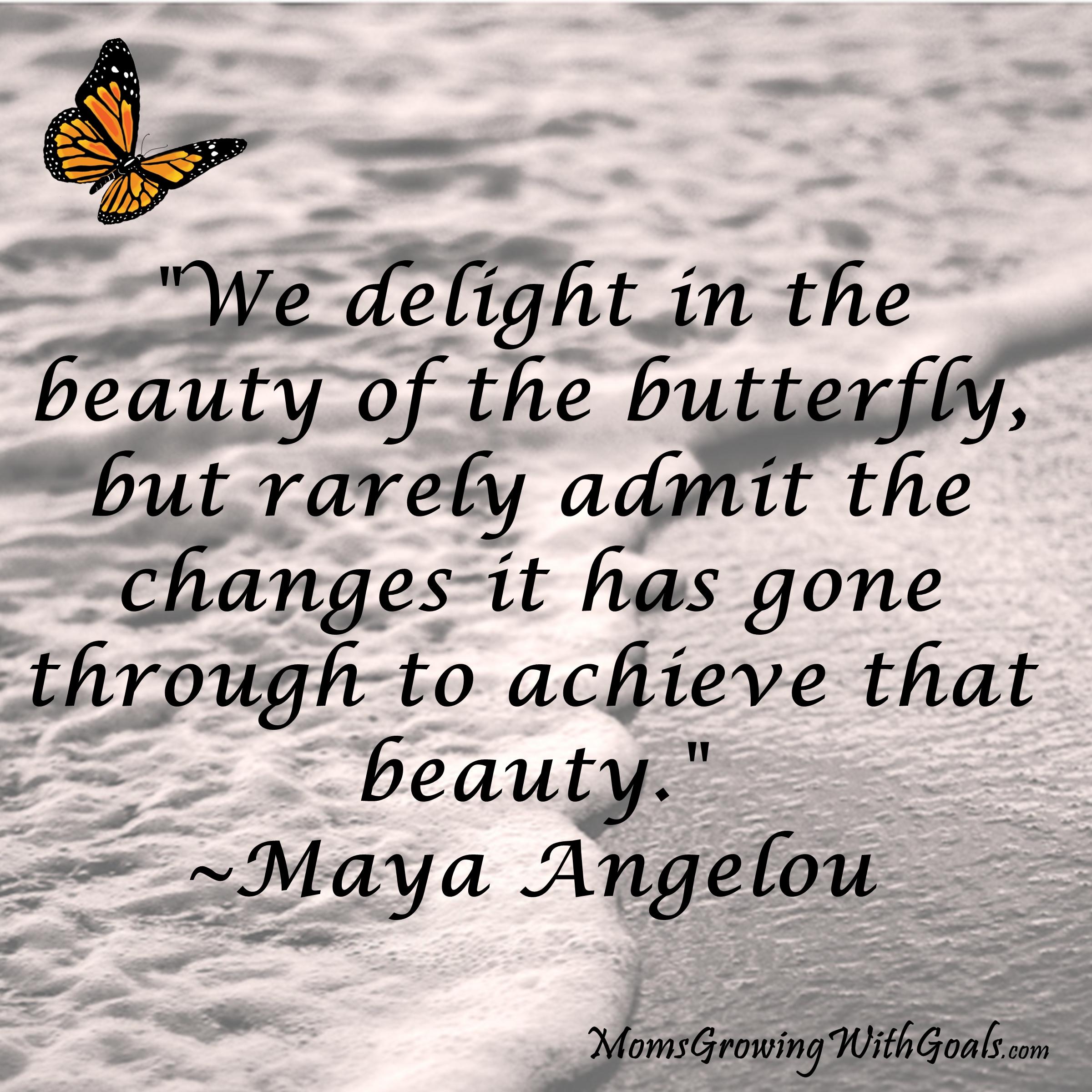 Copyright Free Inspirational Quotes Quotesgram: Inspirational Quotes About Transformation. QuotesGram