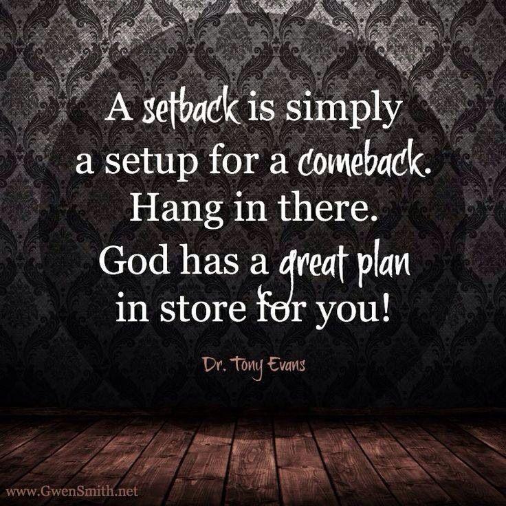 one god one plan one life pdf
