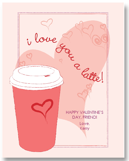 Friend Valentines Quotes: Inspirational Valentine Quotes For Co Workers. QuotesGram