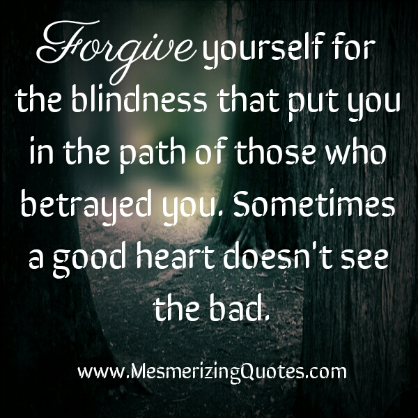 Betrayed Trust Quotes: Betrayed Quotes For People. QuotesGram