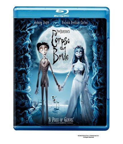 Quotes About Love: Quotes From Corpse Bride. QuotesGram