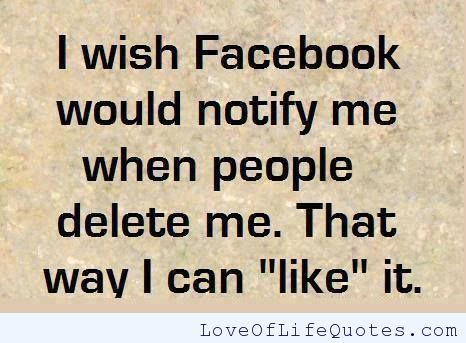 how to turn off about me on facebook